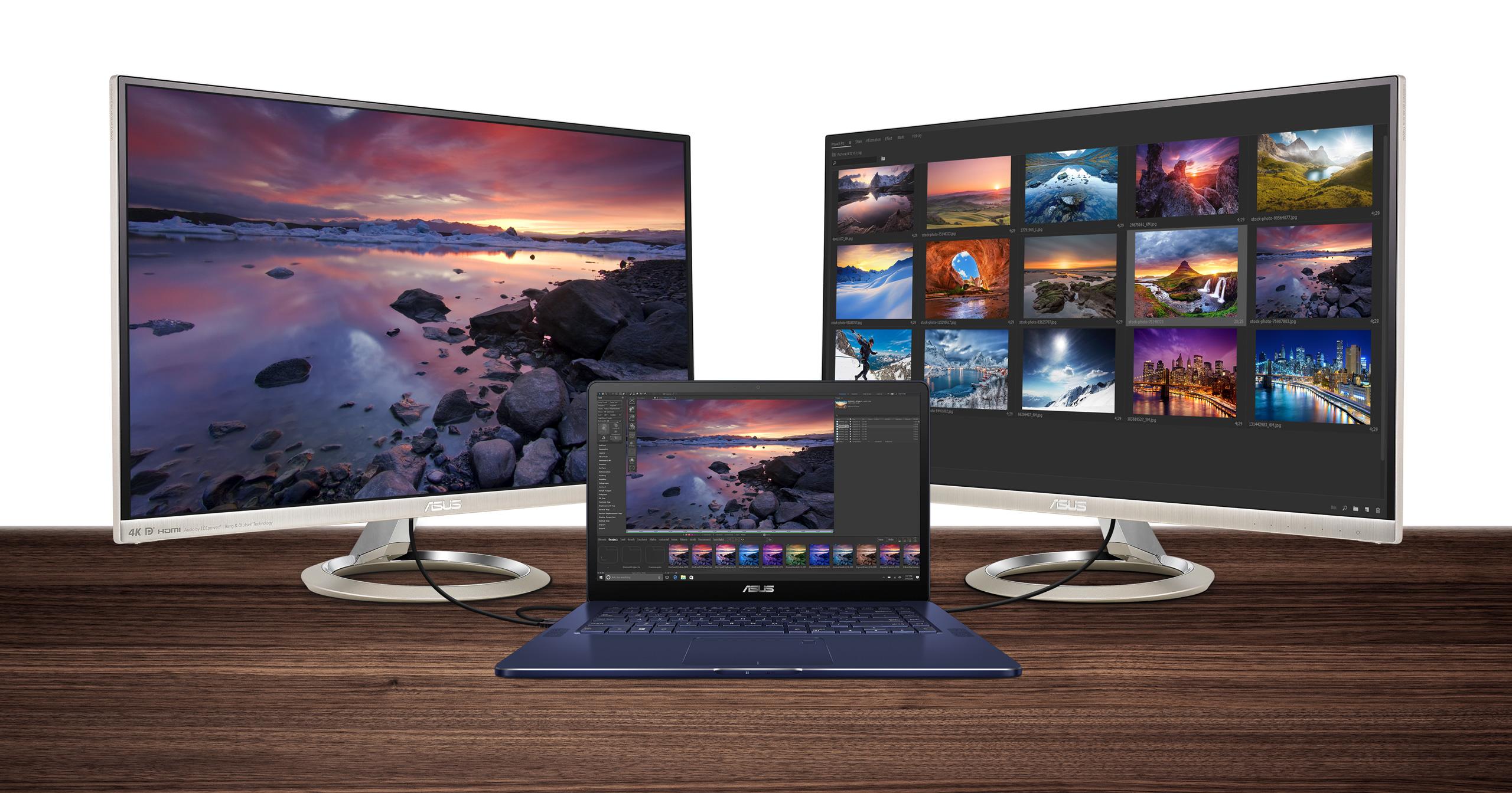 asus-zenbook-pro-ux550-1000px-6 | ZenBook Pre Order - ASUS